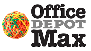 Office Depot Resume Paper Office Depot And Office Max Merger On The Horizon Agbeat
