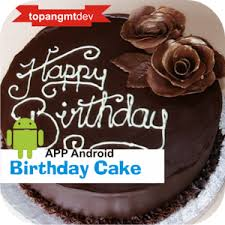 howto make happy birthday cake android apps on google play
