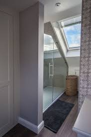 the 25 best attic bathroom ideas on pinterest green small