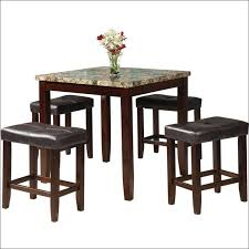cheap dining room set dining room amazing cheap dining room furniture sets