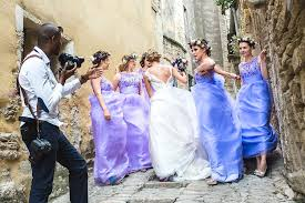 photographe pour mariage ok photo wedding and lifestyle photography in
