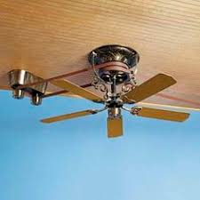 Belt Driven Ceiling Fan System by Belt Driven Ceiling Fan System Great Furniture References