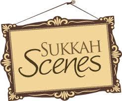 sukkah sale flash sale save 50 every sukkah banner at sukkahscenes plus