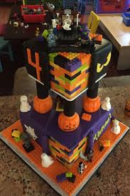 birthday halloween cake 40 best leggo man cake images on pinterest man cake lego movie