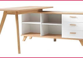 Bureau Verre Design Contemporain - bureau en verre design 299647 verre design metal awesome table