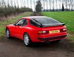 wheeler dealers porsche 944 porsche 944 turbo cars porsche 944 sports cars