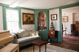 old house interiors home decor ryanmathates us