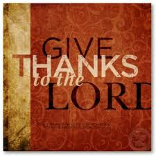 Psalms Of Praise And Thanksgiving God U0027s People And Gratitude Psalm 106 Britton Christian Church