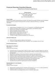 Technical Proficiencies Resume Examples by Resume Example 57 Recruiter Resume Sample Hr Recruiter Resume