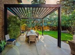 modern pergola modern pergola designs for patios modern pergola designs covered