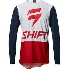 shift motocross gear shift mx announces 2018 motocross u0026 off road gear dirt rider