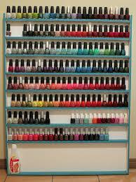 254 best nail polish storage u0026 organization ideas images on