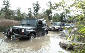 jeep water travel 2011 jeep jamboree in laurel highlands pennsylvania photo