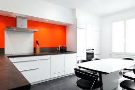 couleur mur cuisine blanche cuisine blanche couleur mur pour cuisine pour cuisine morne en