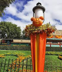 disney original halloween movies disney world halloween decorations popsugar home