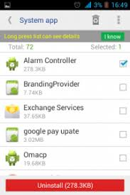 how to clean virus from android how to remove virus from android phone