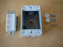 how to set an outdoor light timer outdoor light timer set localizethis org the 4 tooth an outdoor