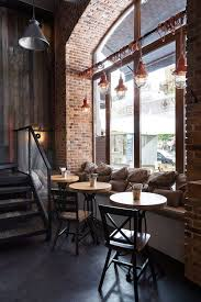 best 25 cozy cafe interior ideas on pinterest cozy cafe cosy
