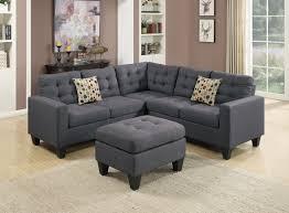 Navy Blue Sectional Sofa Breathtaking Blue Sectional Sofa Image Design Velourblue With