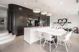 Modern Kitchen Designs Sydney Kitchen Design Studio Contemporary Kitchen Sydney By