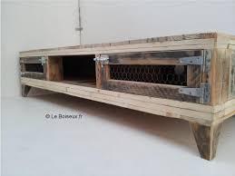 grillage a poule pour meuble meuble grillage poule vaisselier sur mesure garde manger ancien