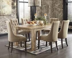 Next Kitchen Furniture Kitchen Table Kitchen Table Chairs Bench Kitchen Table Furniture