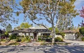 Palo Alto Zip Code Map by 255 N California Ave Palo Alto Ca 94301 Mls Ml81628332 Redfin