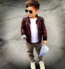 hair styles for 5year old boys cutting boys hair on pinterest delicious dinners pinterest