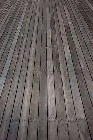 wood flooring outdoor deck stock images image 26604654