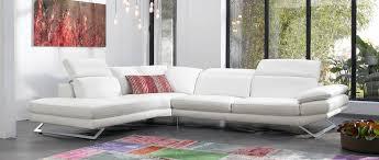canap blanc cuir comment nettoyer un canap en cuir blanc superior canape d angle