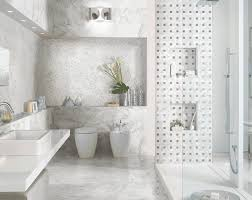 Marble Bathroom Tile Ideas Happy Floors Calcutta A Gorgeous Marble Look Italian Tile