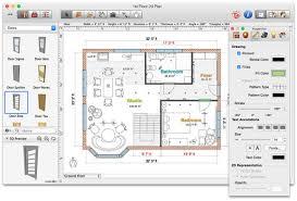 bathroom design software mac design software mac furniture cabinet and woodworking