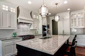 collection best kitchen designs in the world photos free home