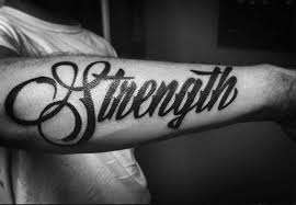 words tattoos on forearm 25 unique forearm tattoo quotes ideas