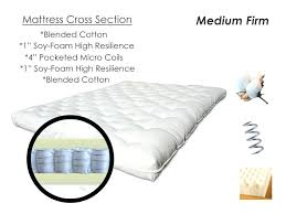 best spring mattress best price mattress full box spring queen
