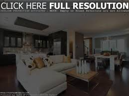 small kitchen spaces ideas open concept living room furniture placement small kitchen ideas