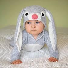 Halloween Costumes Bunny Rabbits 105 Kids Images Halloween Ideas Parties