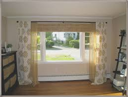 living room simple valances for living room windows design ideas