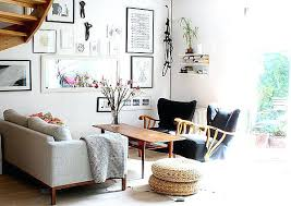 scandinavian home decor scandinavian home decor how to decorate like a google search