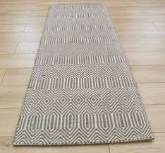 Dhurrie Runner Rugs Esprit Multi Colour Dhurrie Runner Rugs Modern Rugs Home