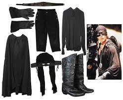 Dress Zorro Costume Halloween Cosplay Guides 37 El Zorro Images Zorro Costume Costume