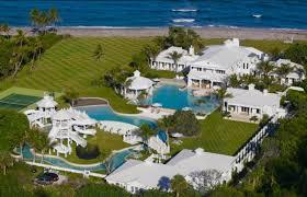 celine dion jupiter island jupiter island 72 million mansion sold at drastically reduced price