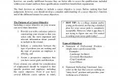 entry level sales resume engineer resume new grad entry level entry level resume horsh beirut