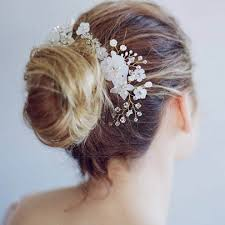 cheap hair accessories cheap hair accessories best fashion hair accessories for