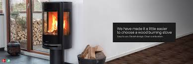 wood stove find the best wood burning stoves at adurofire com