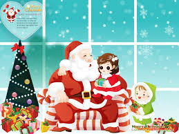 merry christmas x mass greeting e cards pictures christmas cards