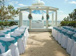 wedding backdrop themes fabulous wedding backdrops for your big day