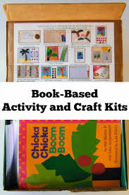 35 best literacy activities for kids images on pinterest