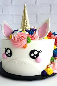 girl birthday girl birthday cakes best monogram ideas on chevron