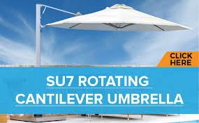 outdoor balcony umbrellas u0026 sun shades shadowspec com